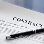 Contract-Terms-of-Service-Law