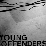 Young Offenders 7_