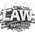 law-320x256