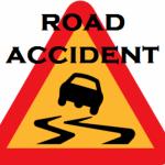 road-accident